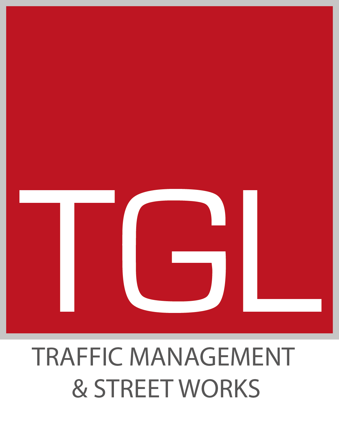 TGL Traffic Management
